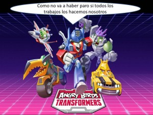 angry-birds-transformers-osera