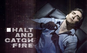 halt-and-catch-fire-la osera