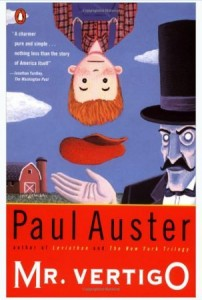 mr-vertigo-by-paul-auster