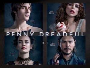 penny dreadful renovada