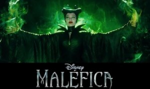 malefica-osera-podcast