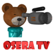 Logo-Osera-TV3-75x75