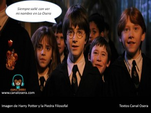 Harry-Potter-Canal-Osera