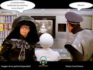 Spaceball-Canal-Osera