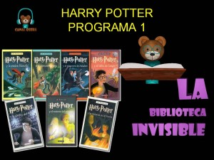 Harry-Potter1-Canal-Osera