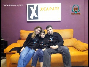 xcapate-Canal-Osera