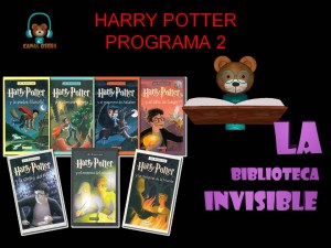 Harry-Potter2-Canal-Osera