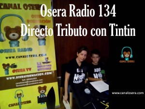 directo-tributo-canal-osera