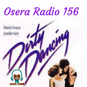 Osera Dirty Dancing